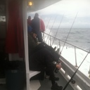 Deep Sea Fishing photo album thumbnail 1