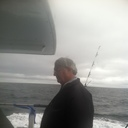 Deep Sea Fishing photo album thumbnail 3